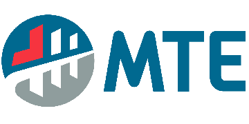MTE Consultants Inc. logo