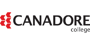 Canadore College of Applied Arts and Technology logo