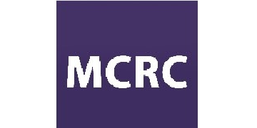 Milton Community Resource Centre logo
