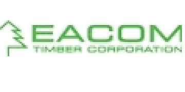 EACOM TIMBER CORPORATION logo