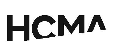 HCMA Architecture + Design logo