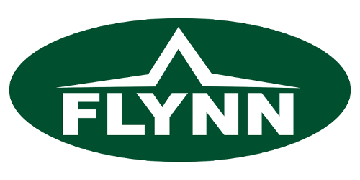 Flynn Group of Companies logo