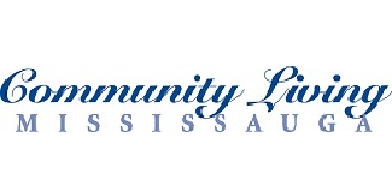 Community Living Mississauga logo