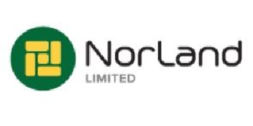 NorLand Ltd. logo
