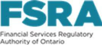 Financial Services Regulatory Authority of Ontario logo