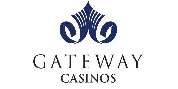 Gateway Casinos Casinos & Entertainment logo