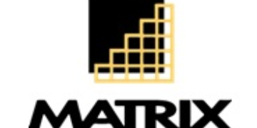 Matrix Logistics (DHL Supply Chain) logo