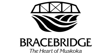 Town of Bracebridge logo