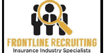 Frontline Recruiting
