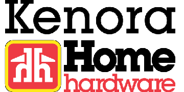 Kenora Home Hardware Building Centre  logo