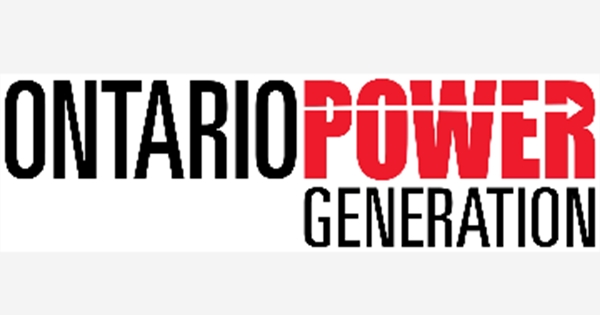 Human Resources Business Partner Job With Ontario Power Generation