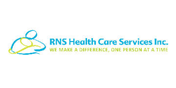 RNS Health Care Services Inc. logo