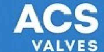 ACS Valves logo