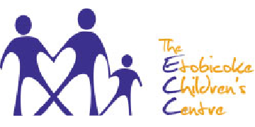 crawfordconnect on behalf of The Etobicoke Children's Centre logo