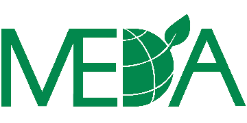Mennonite Economic Development Associates logo