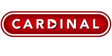 Cardinal Meat Specialists Limited logo