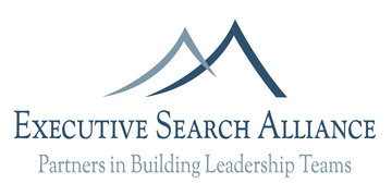 Executive Search Alliance logo