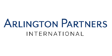 Arlington Partners International logo