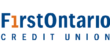 FirstOntario Credit Union logo