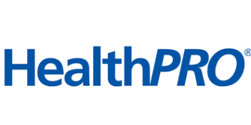 HealthPRO Procurement Services Inc. logo