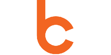 Beta-Calco Inc. logo