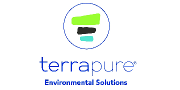 Terrapure Environmental  logo