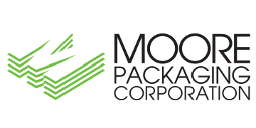 Moore Packaging