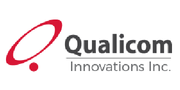 Qualicom Innovations Inc. logo