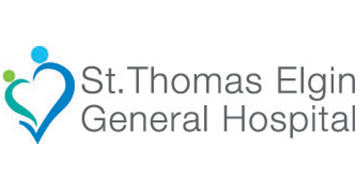 St. Thomas Elgin General Hospital