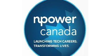Not For Profit Health Safety And Wellness Avp Director Jobs In