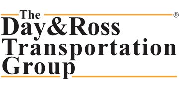 Day & Ross Transportation Group logo