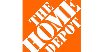 The Home Depot Canada logo