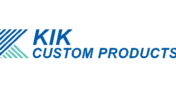 KIK Custom Products - Rexdale Office logo