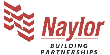 Naylor Building Partnerships logo
