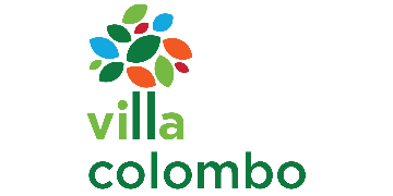Villa Colombo Services for Seniors logo