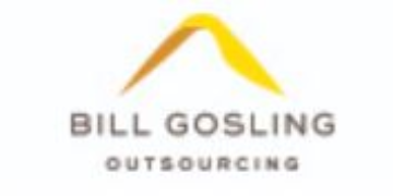 Bill Gosling Outsourcing logo