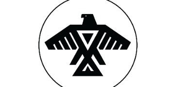 Union of Ontario Indians  logo