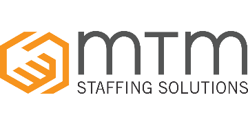 MTM Staffing Solutions Inc.