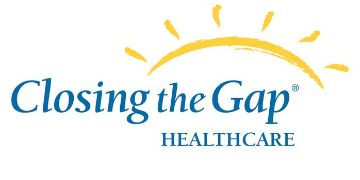 Human Resources Recruiter job with Closing the Gap Healthcare 1676598