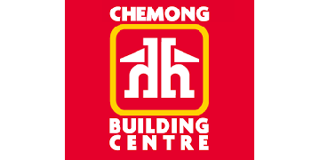 Chemong Home Hardware Building Centre logo