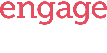 Engage People Inc. logo