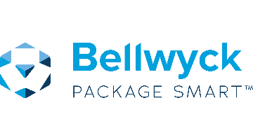 Bellwyck Inc logo