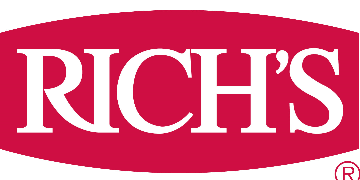 Rich Products of Canada logo