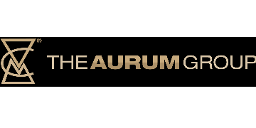 The Aurum Group logo
