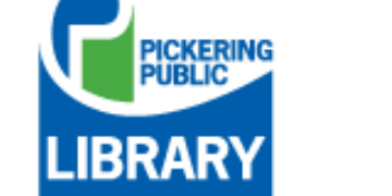 PPL (Pickering Public Library) logo
