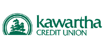 Kawartha Credit Union logo