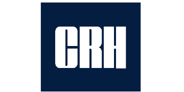 CRH Canada Group Inc logo