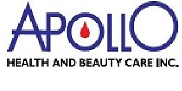 Apollo Health and Beauty Care Inc logo