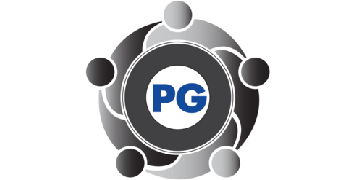 A valued community health client in partnership with The Pod Group logo