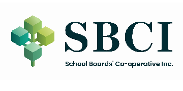 School Boards' Co-operative Inc. (SBCI) logo